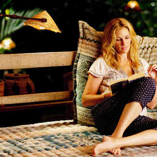 Eat, Pray, Love Picture 6