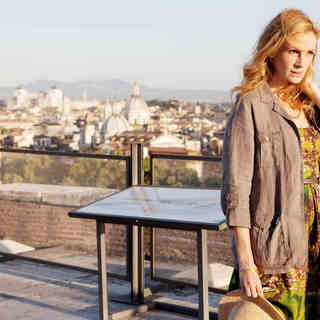 Eat, Pray, Love Picture 7