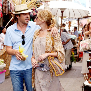 Eat, Pray, Love Picture 10