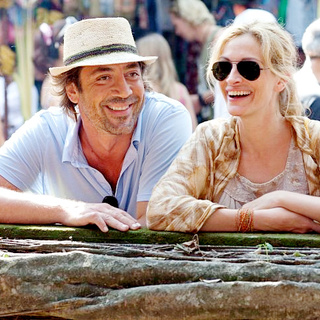 Eat, Pray, Love Picture 17