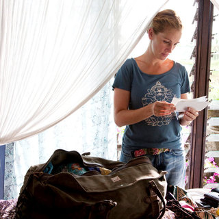 Eat, Pray, Love Picture 19
