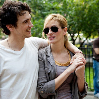 Eat, Pray, Love Picture 22
