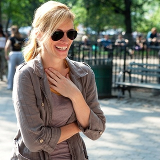 Eat, Pray, Love Picture 25