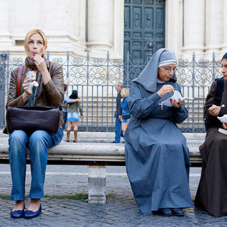 Eat, Pray, Love Picture 33