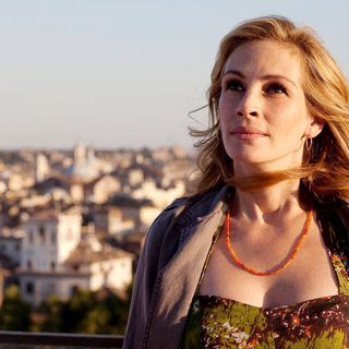 Eat, Pray, Love Picture 35