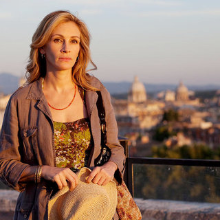 Eat, Pray, Love Picture 36