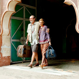 Eat, Pray, Love Picture 37