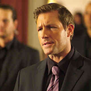 Edward Burns stars as John Reed in After Dark Films' Echelon Conspiracy (2009) - echelon_conspiracy03