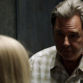 Beau Bridges stars as Bob Gault in Phase 4 Films' Eden (2013)