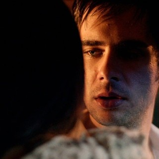 Scott Mechlowicz stars as Jesse in Phase 4 Films' Eden (2013) - eden07