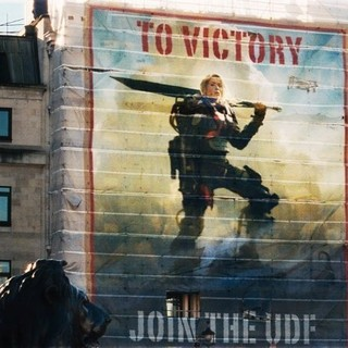 Edge of Tomorrow Picture 9