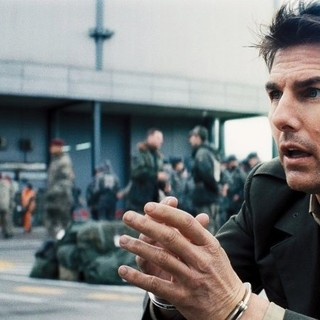 Edge of Tomorrow Picture 11