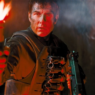 Edge of Tomorrow Picture 14