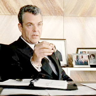 Danny Huston stars as Bennett in Warner Bros. Pictures' Edge of Darkness (2010) - edge_of_darkness04