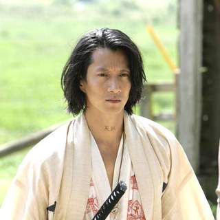 Will Yun Lee as Kirigi in The 20th Century Fox's Elektra (2005) - elektra_23