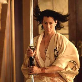 Will Yun Lee as Kirigi in The 20th Century Fox's Elektra (2005) - elektra_29