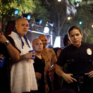 End of Watch Picture 12