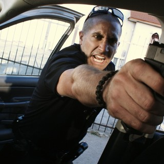 End of Watch Picture 16