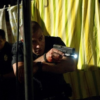 End of Watch Picture 18