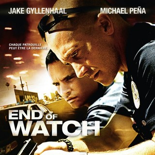 End of Watch Picture 17