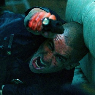 End of Watch Picture 1