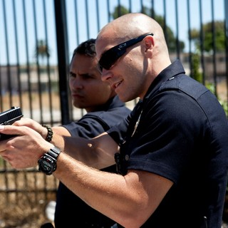 End of Watch Picture 5