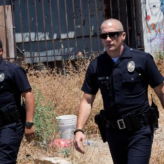 End of Watch Picture 7