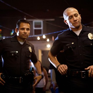 End of Watch Picture 8