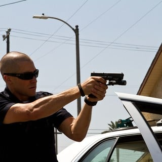 End of Watch Picture 9