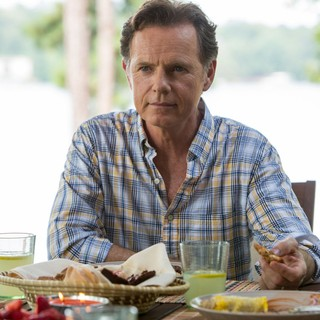 Bruce Greenwood stars as Hugh Butterfield in Universal Pictures' Endless Love (2014)