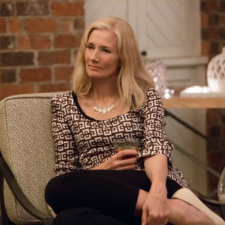 Joely Richardson stars as Anne Butterfield in Universal Pictures' Endless Love (2014)