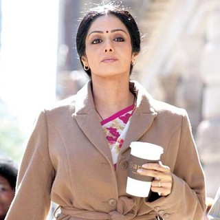 English Vinglish Picture 4