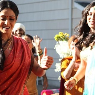 English Vinglish Picture 6