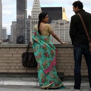 English Vinglish Picture 9