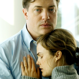Extraordinary Measures Picture 4
