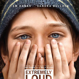 Extremely Loud and Incredibly Close Picture 2