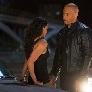 Fast and Furious 6 Picture 4