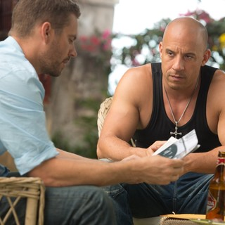 Fast and Furious 6 Picture 8