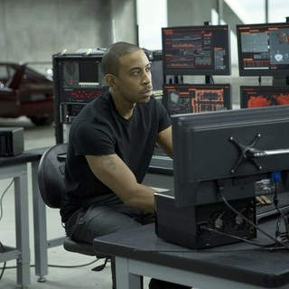 Fast and Furious 6 Picture 12
