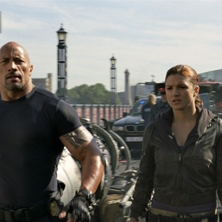 Fast and Furious 6 Picture 15