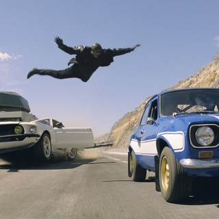 Fast and Furious 6 Picture 18