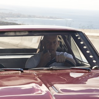 Fast and Furious 6 Picture 19