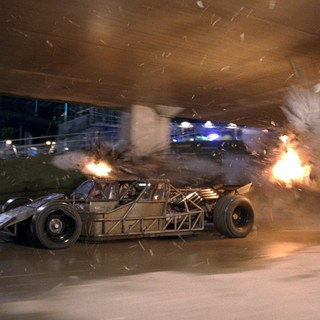 Fast and Furious 6 Picture 31
