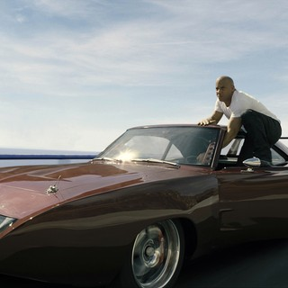 Fast and Furious 6 Picture 33