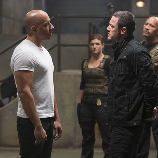 Fast and Furious 6 Picture 36
