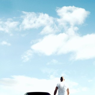 Fast and Furious 6 Picture 21