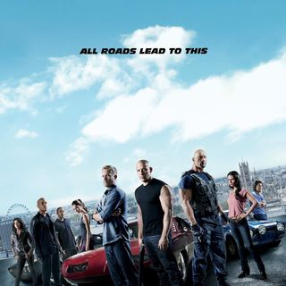 Fast and Furious 6 Picture 24