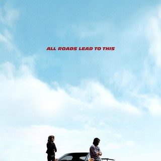 Fast and Furious 6 Picture 25