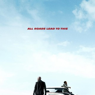 Fast and Furious 6 Picture 26