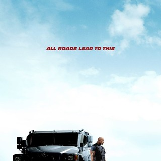 Fast and Furious 6 Picture 27